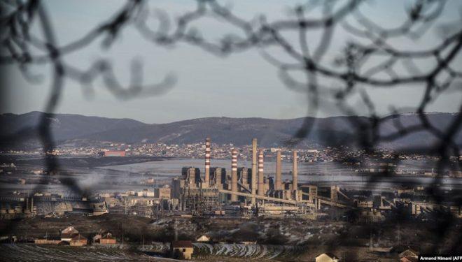 Qeveria nuk heq dorë nga ndërtimi i termocentralit 'Kosova e re'