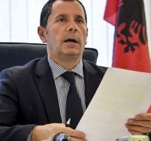 Gashi: Specialja në bashkëpunim me Serbinë po fabrikon provat kundër pjesëtarëve të UÇK-së