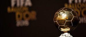 """Kush e fiton """"Topin e Artë""""? Përgjigjet Anelka"""