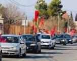 Mali i Zi miraton ligjin për simbolet kombëtare