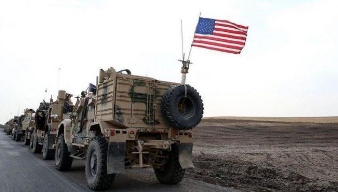 Pentagoni rrit praninë ushtarake në Siri