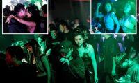 Klubet e natës hapen pa kufizime në Vuhan, ish-epiqendra e koronavirusit shënon zero raste