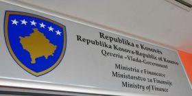 MF sqarohet rreth përzgjedhjes së bizneseve përfituese nga masa 1.1 e vendimit të Qeverisë