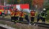Tragjike: Treni godet për vdekje dy të rinj kosovarë në Gjermani – Njëri 13, tjetri 17 vjeç