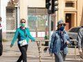 Pandemia rrit shkallën e varfërisë në Maqedoninë e Veriut