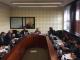 Lutfi Haziri ftohet të raportojë në Komision në lidhje me menaxhimin e pandemisë