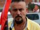 Serbia liron Agim Gjocajn, Ministria e Jashtme kërkon lirimin edhe të Nezir Mehmetajt