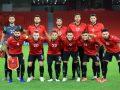 Kurti kërkon mbështetje të pakushtëzuar për Shqipërinë kundër Kazakistanit