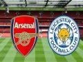 Arsenal – Leicester City, të rejat e fundit rreth formacioneve