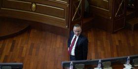 PDK përsëritë qëndrimet: Ligji për Rimëkëmbje votohet vetëm me një kusht