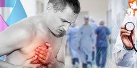 Shenjat kryesore e faktorët që rrisin rrezikun e kancerit të gjirit te burrat