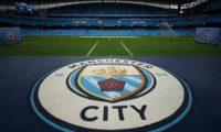 Vdes në moshën 18 vjeçare ish-lojtari i Manchester Cityt