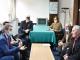 Ndryshimet e ligjit për njohje të stazhit për pensionistë mbesin në sirtarët e Qeverisë