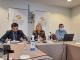 QKRMT prezantoi raportin nga monitorimi i të drejtave të njeriut