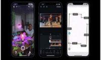 Apple prezanton modelet e reja Phone 12, këto janë çmimet