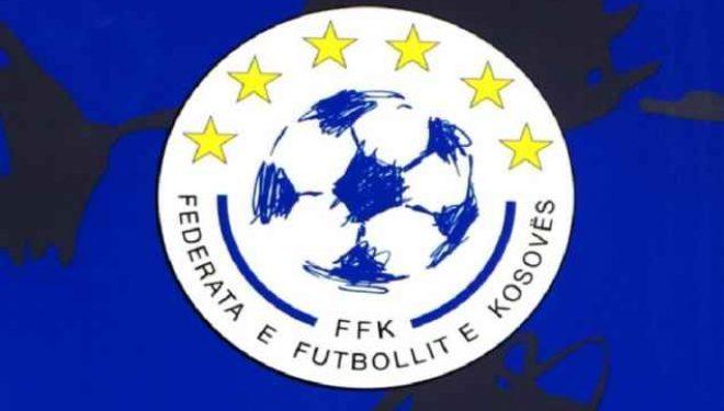 Zyrtare, jep dorëheqje trajneri i skuadrës së Superligës së Kosovës