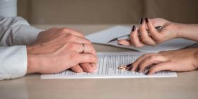 Jeta pas divorcit: 7 gjëra që duhet t'i kuptoni