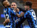 Zyrtare, pas Godinit, Interi largon edhe një mbrojtës