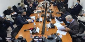 Bajrami: Në korrik numri të punësuarve ishte rritur deri në 6 mijë