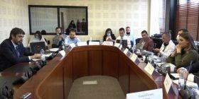 """Fabrika """"Sharrcem"""" në arbitrazh për mospërmbushjen e zotimeve në AKP"""