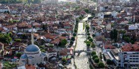 Komuna e Prizrenit do të përkrah sektorin privat me 700 mijë euro