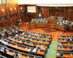 Zgjidhen anëtarët e rinj të Komisionit të Pavarur të Mediave