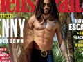 A mund të besoni se Lenny Kravitz është 56-vjeç?