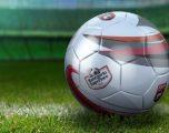 Futbolli në bojkot, por Liga kërkon sponsor për Superioren