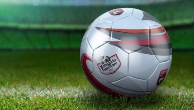 Përfundojnë ndeshjet e futbollit në Superligën e Kosovës
