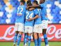 Napoli bllokohet në aeroport, sida me Juventusin rrezikon të mos zhvillohet