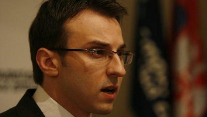Petkoviq u bën thirrje misioneve ndërkombëtare të patrulluojnë në këto zona të Kosovës