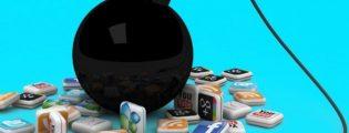 Si mund t'i menaxhojmë problemet dhe krizat e rrjeteve sociale