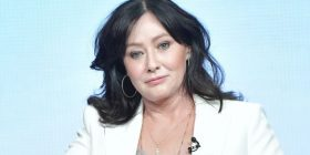 Shannen Doherty: Unë kam përgatitur një fustan funerali, dua të jem e bukur