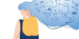 A ndikon papunësia në shëndetin mendor apo shëndeti mendor në papunësi?