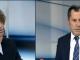 Melihate Tërmkolli dhe Tomë Gashi përplasen ashpër në një debat televiziv