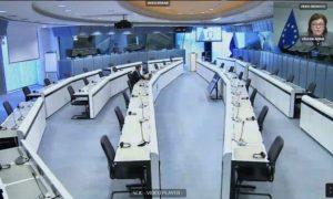 Paraqitet plani i investimeve në infrastrukturë në Këshillin Ministror të Traktatit të Komunitetit të Transportit