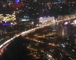 Paniku vijon pas tërmetit në Turqi, qytetarët mbushin rrugët