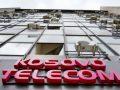 Bllokohen xhirollogaritë e Telekomit