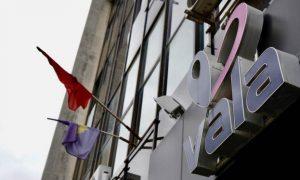 Telekomi reagon pas bllokimit të xhirollogarive: U shkel marrëveshja, po na rrezikohet funksionimi