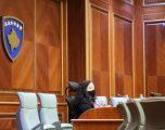 Dy seanca, përmbledhje nga diskutimet dhe vendimet e Kuvendit