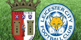 Braga-Leicester City, analizë dhe formacionet e mundshme