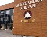 Dy persona shoqërohen në polici, fotografojnë votën në Podujevë