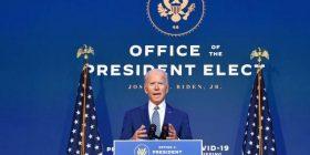 Biden: Nëse Trump refuzon të dorëzojë pushtetin, më shumë njerëz do të vdesin nga COVID-19