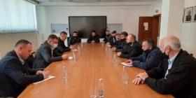 Kuçi do t'i kërkojë ndihmë Qeverisë për pagat e punëtorëve të Trepçës