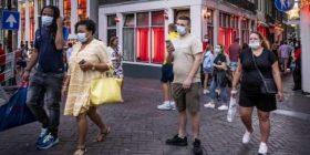AFP: 1.313.471 njerëz kanë vdekur nga koronavirusi në botë