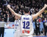 Ky do të jetë kapiteni i Kombëtares së Kosovës në basketboll