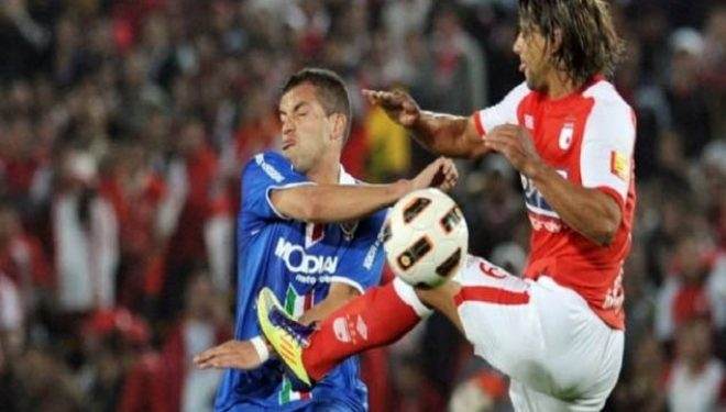 Njihuni me futbollistin më problematik në botë