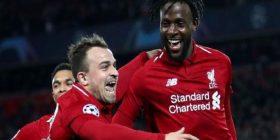 Klopp po planifikon të shesë dyshen e Liverpoolit