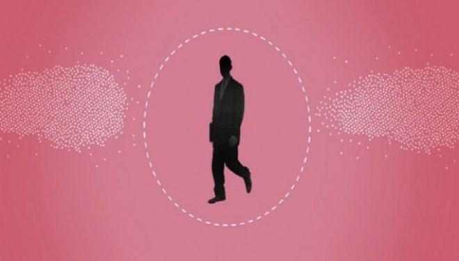 A do të dobësojë distanca shoqërore sistemin tim imunitar?