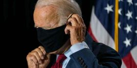 Biden formon një ekip prej 12 personash për të luftuar koronavirusin